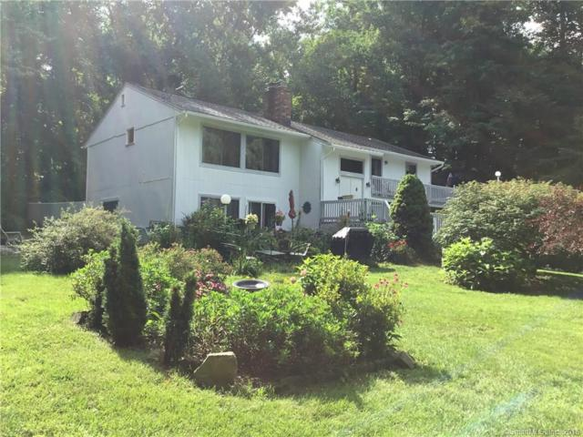 212 Chestnut Land Road, New Milford, CT 06776 (MLS #170114402) :: Carbutti & Co Realtors