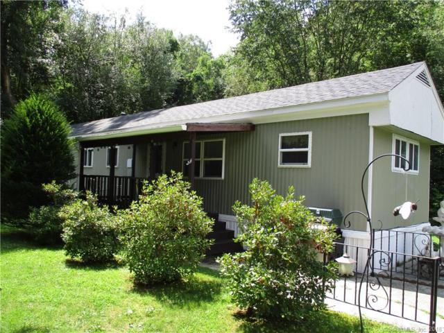 8-12 Morin Street, Thompson, CT 06255 (MLS #170114434) :: Anytime Realty