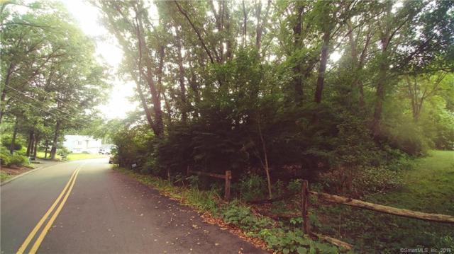 16 Horseshoe Drive, Danbury, CT 06811 (MLS #170115718) :: Stephanie Ellison