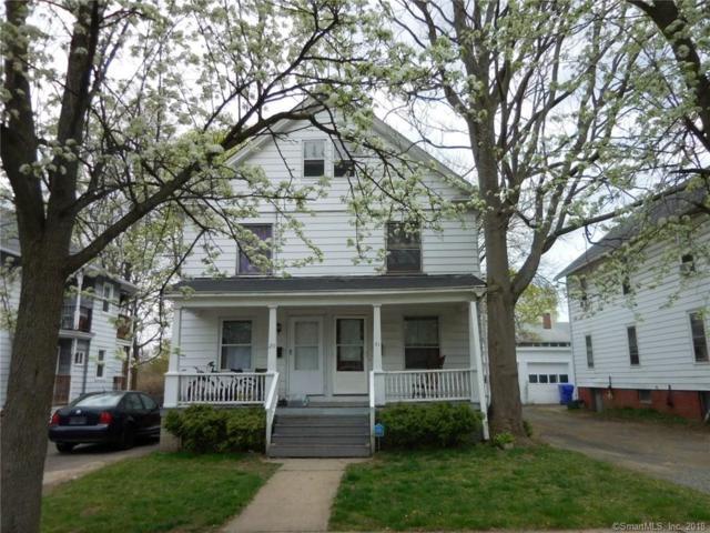 29 Burns Avenue, Enfield, CT 06082 (MLS #170115831) :: Stephanie Ellison