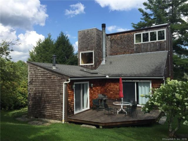59 Pierce Lane, Cornwall, CT 06796 (MLS #170115967) :: Carbutti & Co Realtors