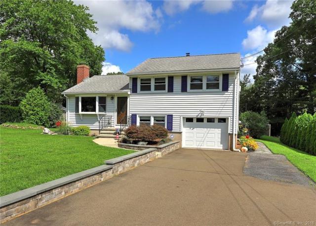 15 Susan Lane, North Haven, CT 06473 (MLS #170116056) :: Carbutti & Co Realtors