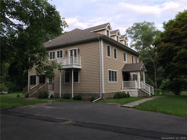 42 Fire Hill Road, Redding, CT 06896 (MLS #170116204) :: Carbutti & Co Realtors