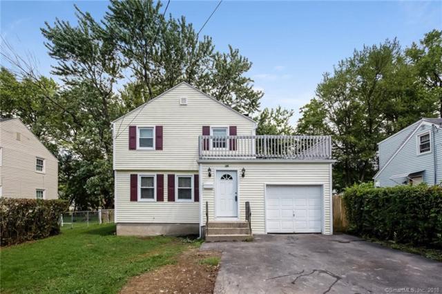 246 Saybrooke Street, Hartford, CT 06106 (MLS #170116286) :: Carbutti & Co Realtors