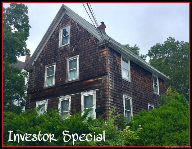 15 Walden Avenue, New London, CT 06320 (MLS #170116447) :: Anytime Realty