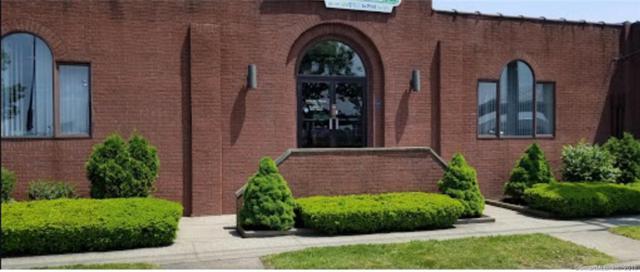 5-17 James Street, New Haven, CT 06513 (MLS #170116577) :: Carbutti & Co Realtors