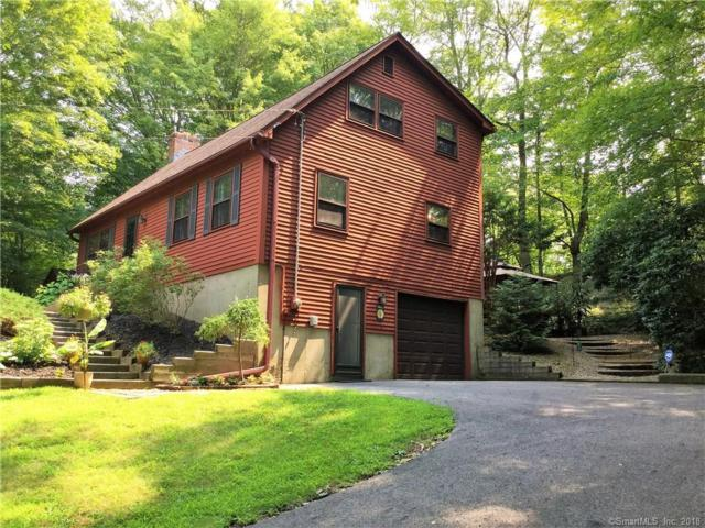 44 Old Eagleville Road, Coventry, CT 06238 (MLS #170116831) :: Anytime Realty