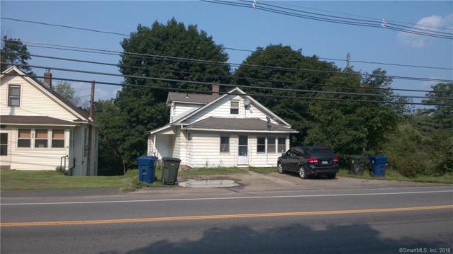 478 Windham Road, Windham, CT 06226 (MLS #170116848) :: Carbutti & Co Realtors
