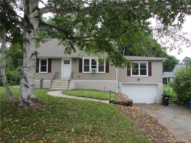 532 Quinnipiac Avenue, North Haven, CT 06473 (MLS #170116850) :: Carbutti & Co Realtors