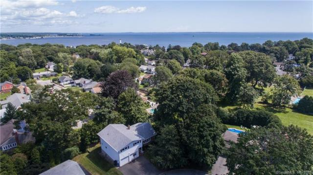 22 Holly Terrace, New London, CT 06320 (MLS #170116968) :: Anytime Realty