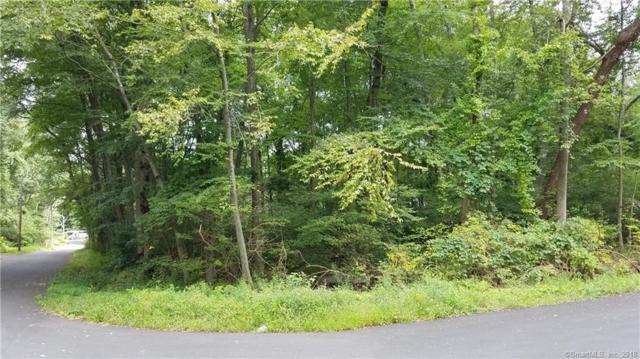 7 Beechwood & Miller Rd Lots (3) Road, Vernon, CT 06066 (MLS #170117499) :: The Zubretsky Team