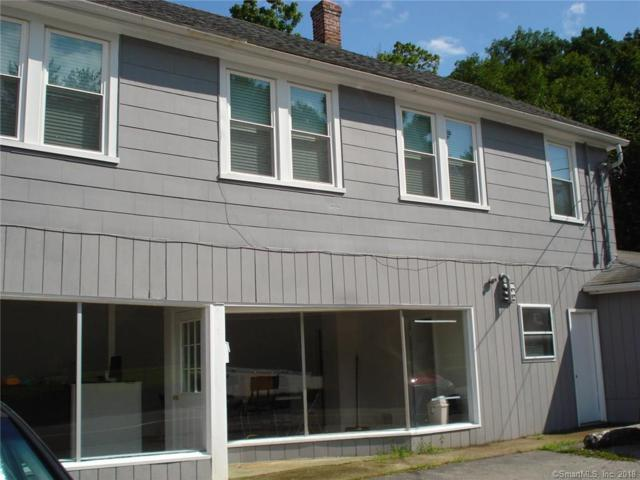 863 Boswell Avenue, Norwich, CT 06360 (MLS #170118080) :: Anytime Realty