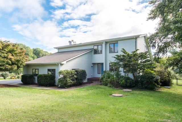 50 Twin Lakes Drive, Waterford, CT 06385 (MLS #170119619) :: Anytime Realty