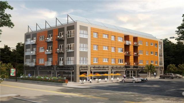 414 Mather Street, Hamden, CT 06514 (MLS #170119687) :: Stephanie Ellison