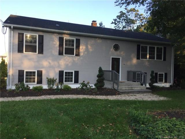 16 Walnut Brook Lane, Southbury, CT 06488 (MLS #170120264) :: Hergenrother Realty Group Connecticut