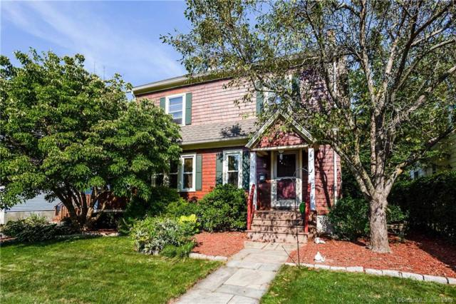 75 Branford Street, Manchester, CT 06040 (MLS #170120607) :: Anytime Realty