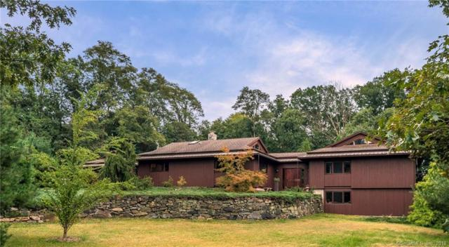 7 High Point Drive, East Hampton, CT 06424 (MLS #170121276) :: Anytime Realty