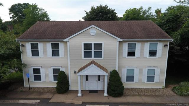 25 Maple Street, Southington, CT 06479 (MLS #170121359) :: Hergenrother Realty Group Connecticut