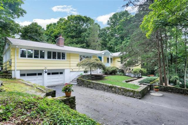 26 Haviland Drive, Trumbull, CT 06611 (MLS #170122087) :: Carbutti & Co Realtors
