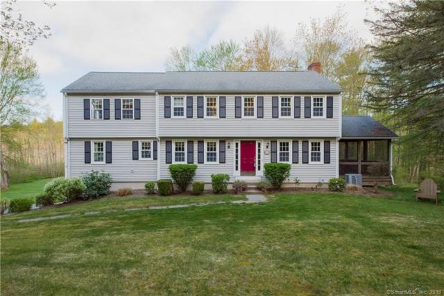 8 Victoria Lane, Simsbury, CT 06092 (MLS #170122330) :: Anytime Realty