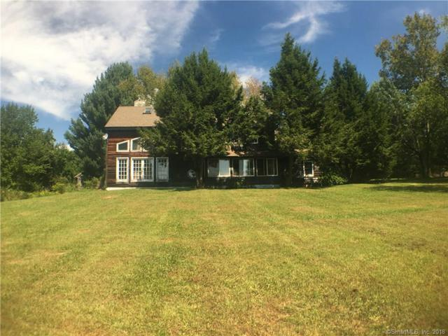 255 Silver Street, Granby, CT 06060 (MLS #170122736) :: Anytime Realty