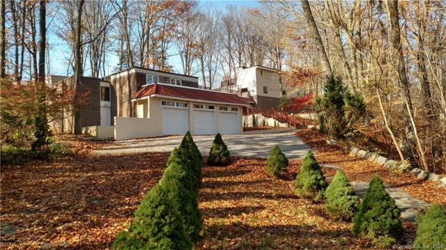 26 Ferncliff Road, Greenwich, CT 06807 (MLS #170123002) :: The Higgins Group - The CT Home Finder