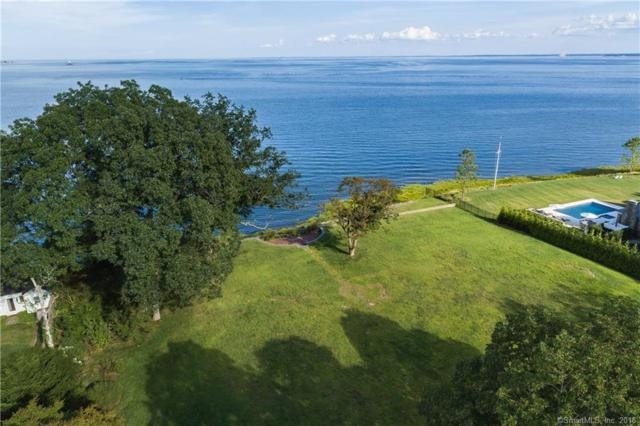 241 Long Neck Point Road, Darien, CT 06820 (MLS #170123082) :: The Higgins Group - The CT Home Finder
