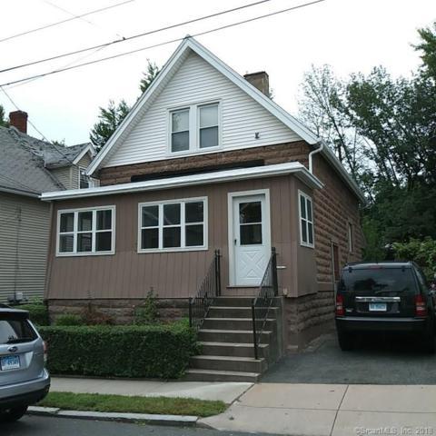 104 Harbison Avenue, Hartford, CT 06106 (MLS #170123268) :: Anytime Realty