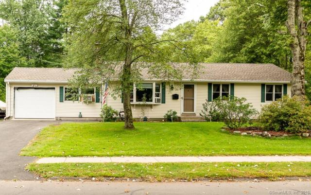 20 Steele Road, Enfield, CT 06082 (MLS #170123414) :: NRG Real Estate Services, Inc.