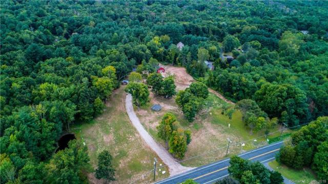 952 Main Street, Somers, CT 06071 (MLS #170123724) :: NRG Real Estate Services, Inc.