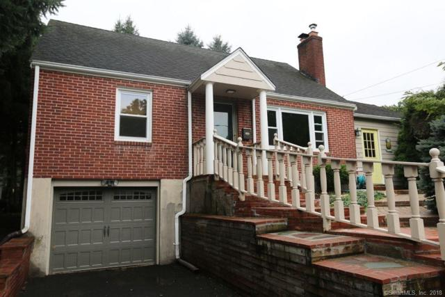 14 Huber Street, New Britain, CT 06053 (MLS #170123943) :: Hergenrother Realty Group Connecticut