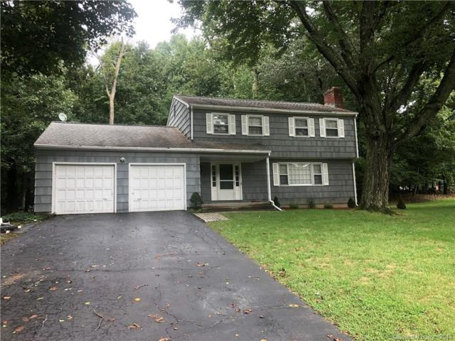 15 Deepdene Road, Trumbull, CT 06611 (MLS #170125382) :: Carbutti & Co Realtors
