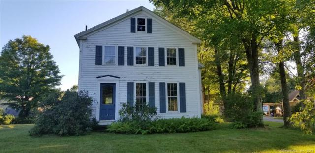 708 Main Street, Somers, CT 06071 (MLS #170125475) :: NRG Real Estate Services, Inc.