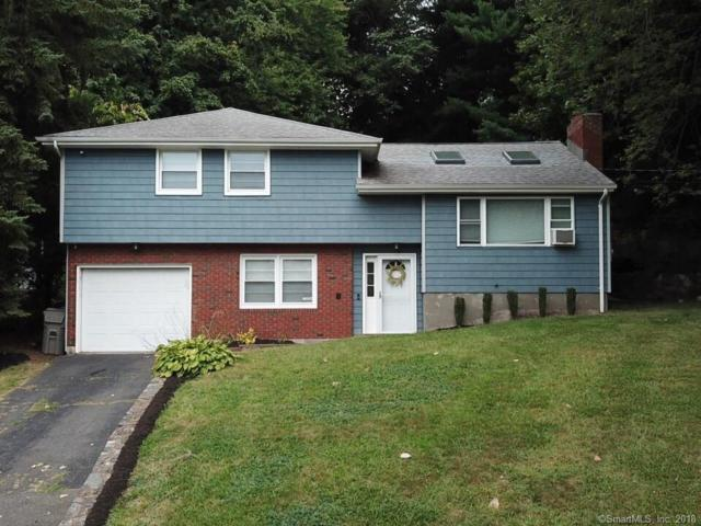 33 Lewis Road, Bristol, CT 06010 (MLS #170125569) :: Hergenrother Realty Group Connecticut