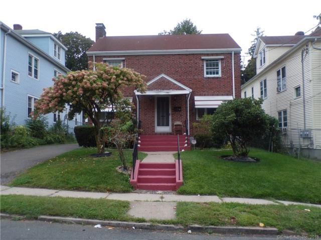 Hartford, CT 06112 :: Hergenrother Realty Group Connecticut