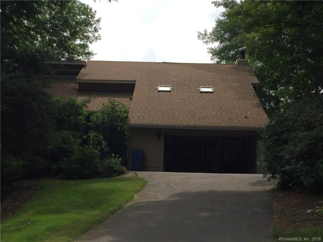 11 Fawn Hill Road, Burlington, CT 06013 (MLS #170125816) :: Hergenrother Realty Group Connecticut