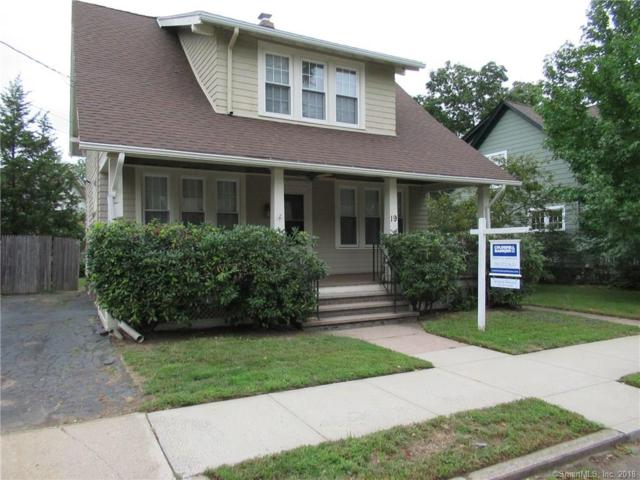 19 King Street, Hamden, CT 06517 (MLS #170126284) :: Carbutti & Co Realtors