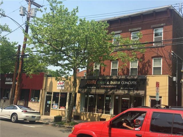 762-768 State Street, New Haven, CT 06511 (MLS #170126359) :: Stephanie Ellison