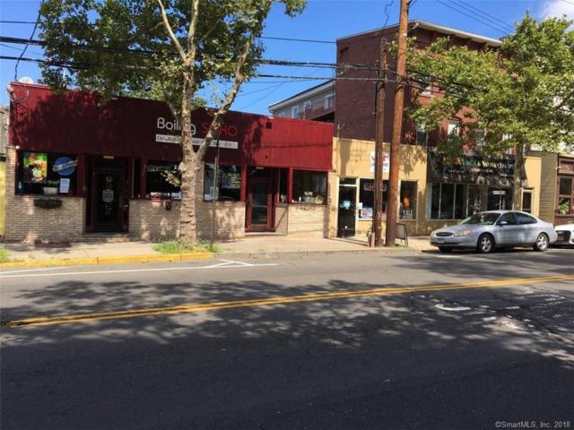 758 State Street, New Haven, CT 06511 (MLS #170126378) :: Stephanie Ellison
