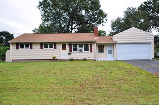 37 Conlin Drive, Enfield, CT 06082 (MLS #170126464) :: NRG Real Estate Services, Inc.