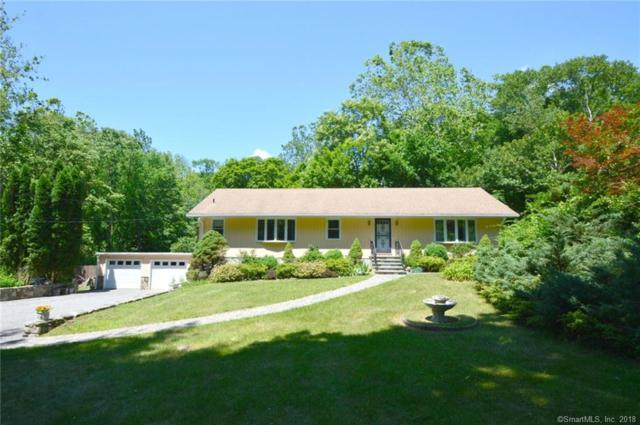 83 Merryall Road, New Milford, CT 06776 (MLS #170126551) :: Carbutti & Co Realtors