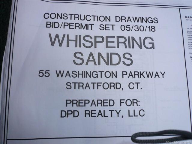55 Washington Parkway, Stratford, CT 06615 (MLS #170126593) :: Stephanie Ellison