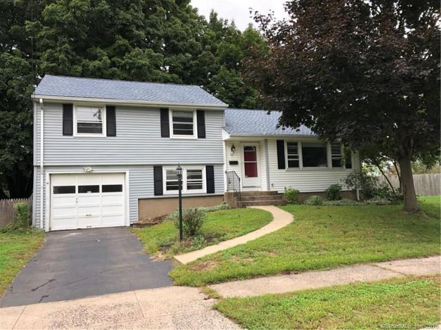81 Haverford Street, Hamden, CT 06517 (MLS #170126614) :: Carbutti & Co Realtors