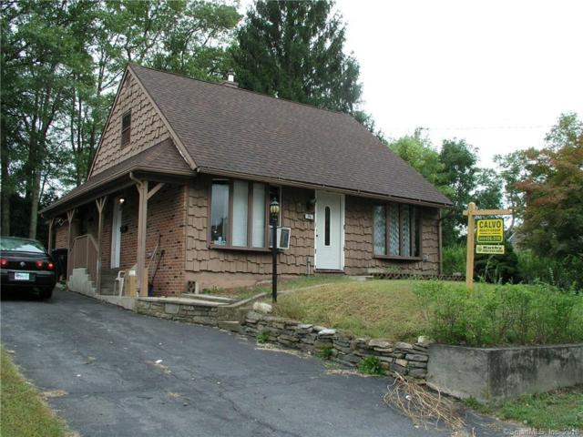 70 Pennywood Lane, Windham, CT 06226 (MLS #170126664) :: Anytime Realty