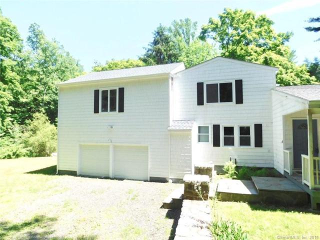 9 Meadowbrook Lane, Weston, CT 06883 (MLS #170126903) :: Carbutti & Co Realtors