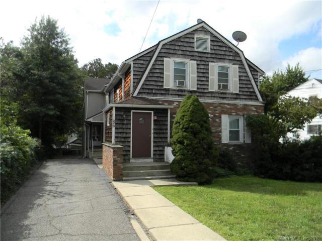 86 Pine Hill Avenue, Stamford, CT 06906 (MLS #170126961) :: Carbutti & Co Realtors