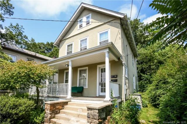 299 Bruce Park Avenue, Greenwich, CT 06830 (MLS #170127013) :: The Higgins Group - The CT Home Finder