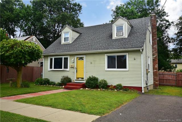 13 Dannunzio Avenue, Enfield, CT 06082 (MLS #170127298) :: NRG Real Estate Services, Inc.