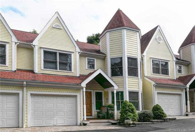 59 Prospect Street E, Ridgefield, CT 06877 (MLS #170127442) :: The Higgins Group - The CT Home Finder