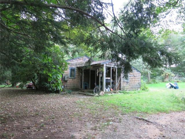 63 Shailor Hill Road, Colchester, CT 06415 (MLS #170127575) :: Anytime Realty